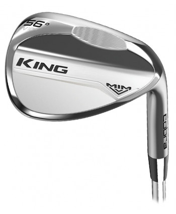 Pánska wedge Cobra King MIM