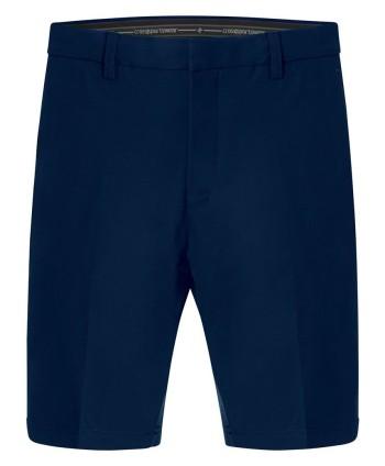 Cross Mens Byron H2OFF Shorts