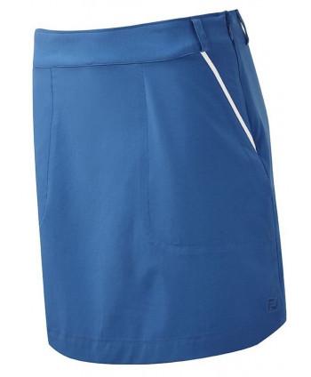 Dámska golfová sukňa FootJoy Golfleisure Lightweight