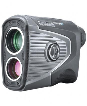 Laserový zaměřovač Bushnell Tour V4 Jolt
