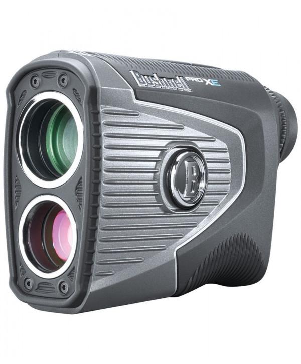 Laserový zaměřovač Bushnell Pro XE