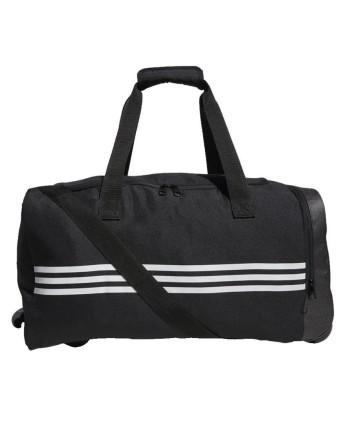Cestovní taška Adidas Team na kolečkách
