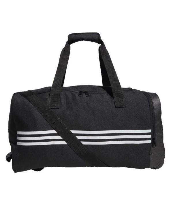 73b7b855027a1 Doprava zdarma Cestovní taška na kolečkách Adidas Team 2019