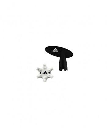 Spinky na golfové boty Adidas + klíč ZDARMA