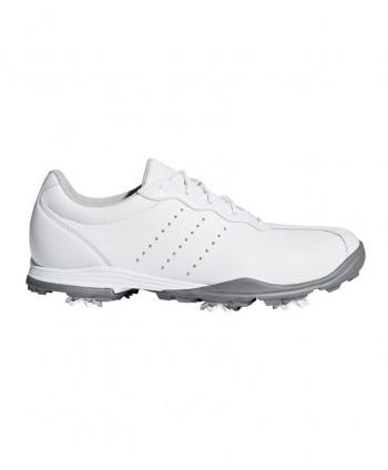 Dámské golfové boty Adidas Adipure DC 2019