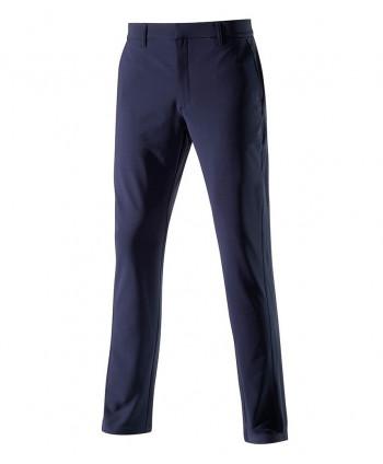 Pánské golfové kalhoty Mizuno Move Tech Warm