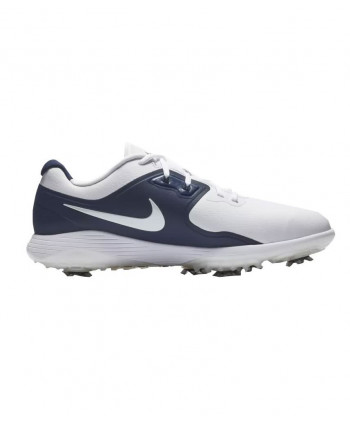 Nike Vapor Pro Golf Shoes