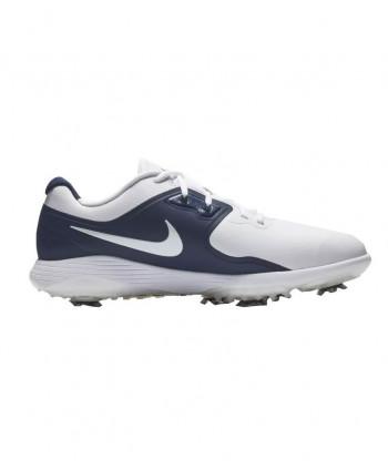Pánske golfové topánky Nike Vapor Pro