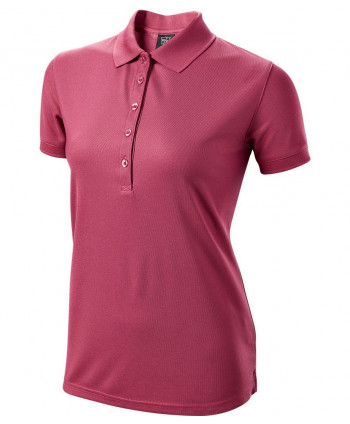 Dámské golfové triko Wilson Authentic 2019