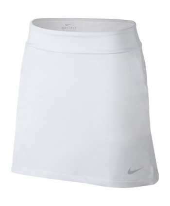 Dámská golfová sukně Nike Dri-Fit 2019