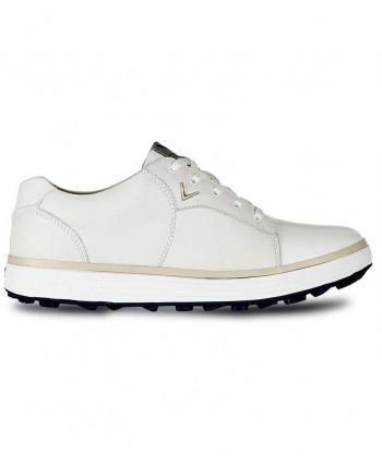 Dámske golfové topánky Callaway Ozone