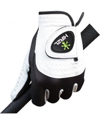 Pánská golfová rukavice Hirzl Trust Control 2.0