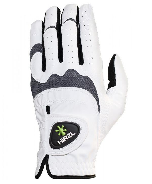 Pánská golfová rukavice HIRZL Trust Hybrid