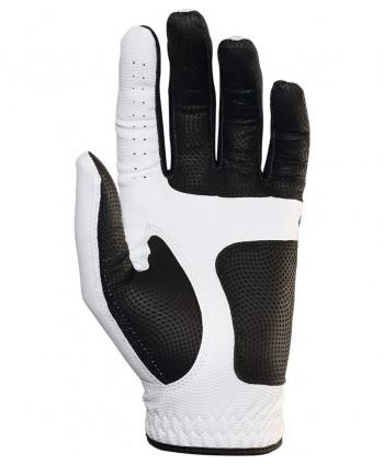 Pánská golfová rukavice HIRZL Hybrid