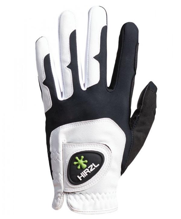 Pánská golfová rukavice HIRZL GRIPPP Fit