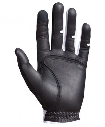 Hirlz Mens GRIPPP Fit Golf Glove