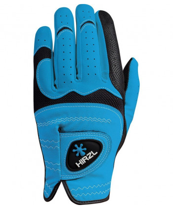 Hirlz Mens TRUST Hybrid Golf Glove