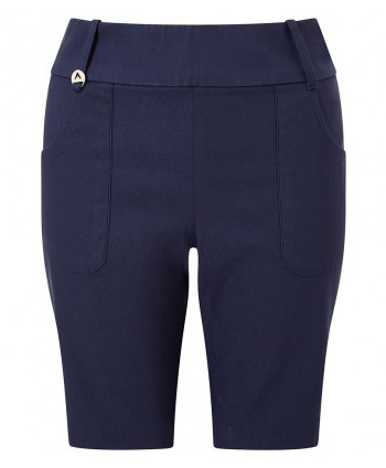 Callaway Ladies Chev Pull On II Short