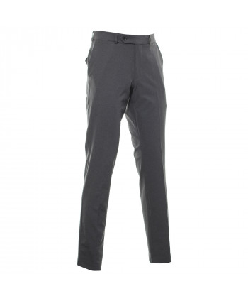 Oscar Jacobson Mens Nicky Trousers