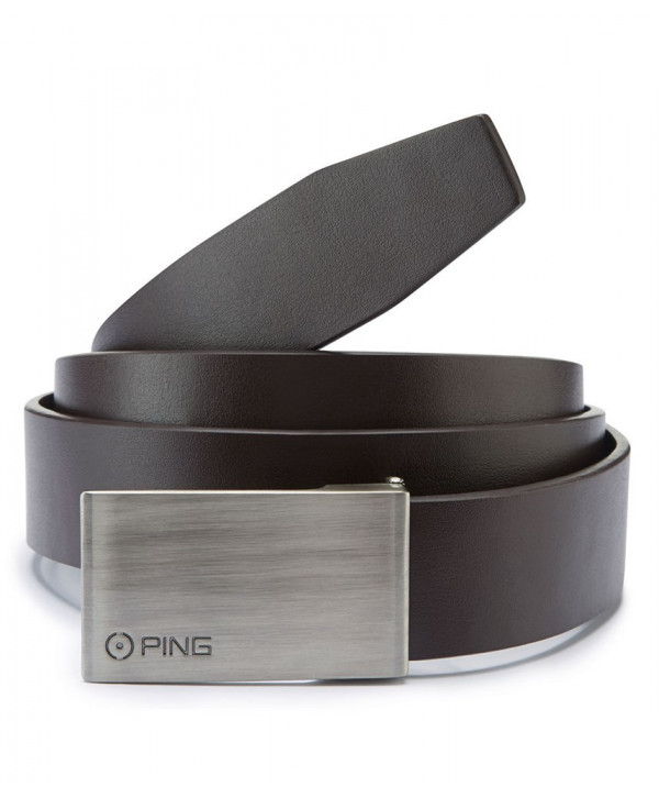 Ping Collection Reversible Belt