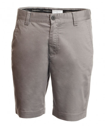 Calvin Klein Radical Chino Shorts