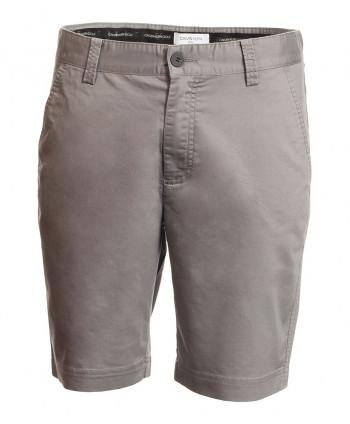 Pánské šortky na golf Calvin Klein Radical Chino