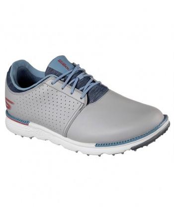 Pánske golfové topánky Skechers GoGolf Pro V.3 Approach