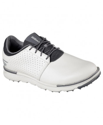 Dámské golfové boty Skechers GoGolf Birdie Tropic 2017
