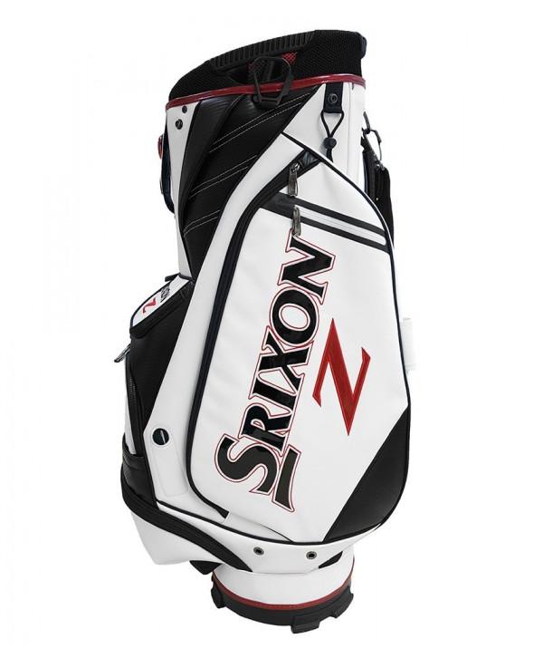 Golfový bag na vozík Srixon Tour Cart Bag