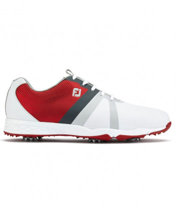 FootJoy Mens Energize Golf Shoes