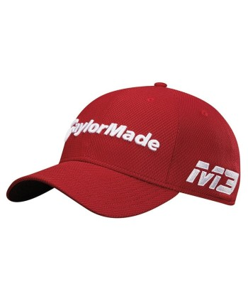 Golfová kšiltovka TaylorMade M3 Tour 39Thirty