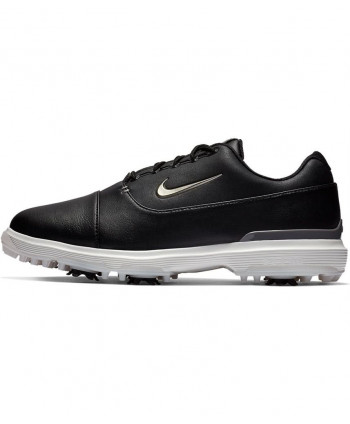 Nike Mens Air Zoom Victory Pro Golf Shoes