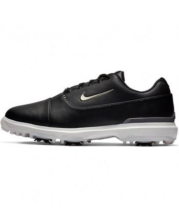 Pánské golfové boty Nike Air Zoom Victory Pro