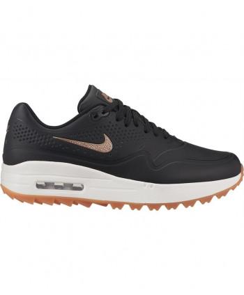 Dámské golfové boty Nike Air Max 1G