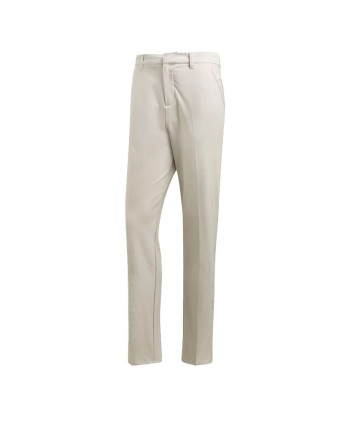 Adidas Mens AdiPure Technical Trouser