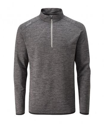 Pánsky golfový sveter Ping Collection Colton