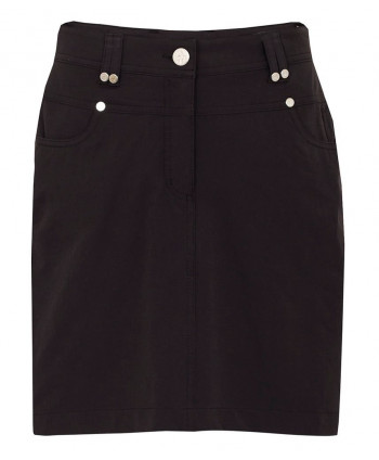 Green Lamb Ladies Tatum Skort