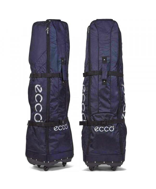 Cestovní bag Ecco