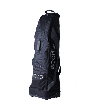 Ecco Golf Travel Cover