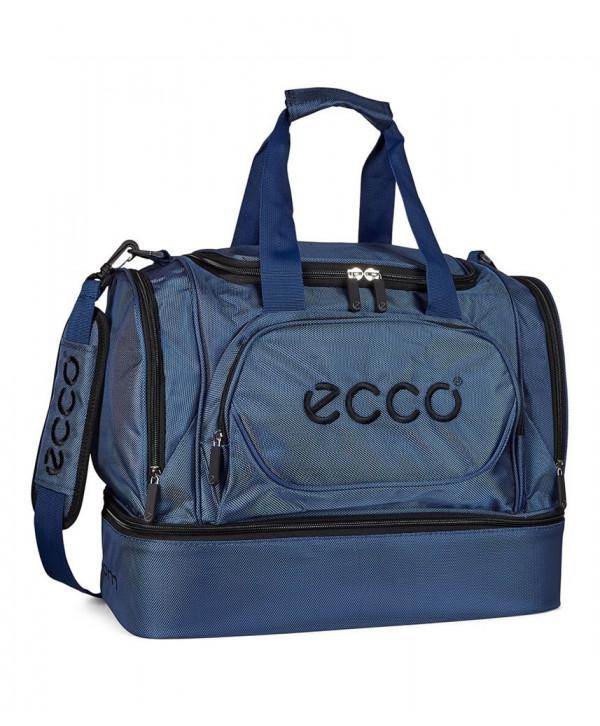 e2bc5982ce Ecco Carry All Duffel Bag