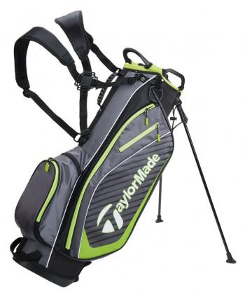 Golfový bag na nosenie TaylorMade Pro 6.0