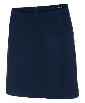 Dámská golfová sukně Galvin Green Nina Ventil8 Printed