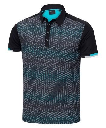 Pánské golfové triko Galvin Green Myles VENTIL8 Plus