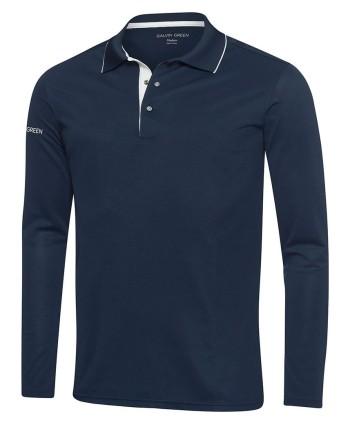 Pánské golfové triko Galvin Green Marc VENTIL8 Plus