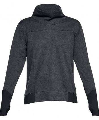 Dámská golfová mikina Under Armour Storm SweaterFleece