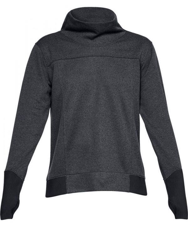 Under Armour Ladies Storm SweaterFleece Pullover