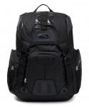 Cestovní batoh Oakley Gearbox LX