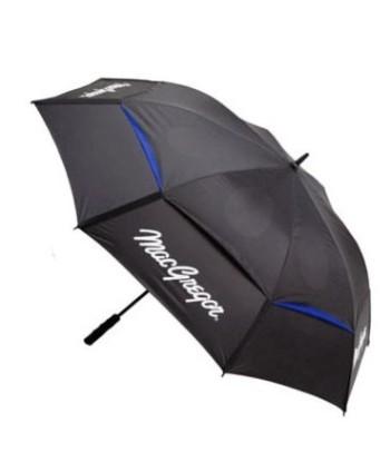 Golfový dáždnik MacGregor