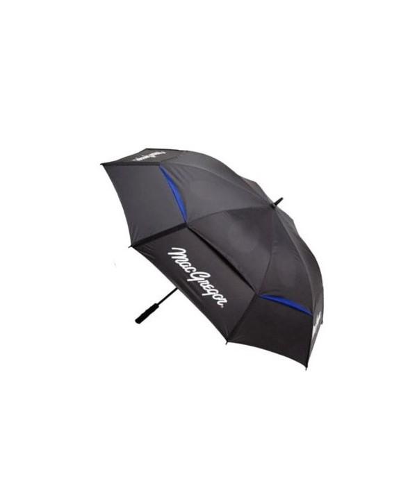 Golfový deštník MacGregor