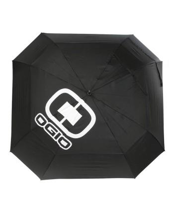 Golfový deštník Ogio Super Large